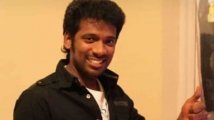 http://tamil.filmibeat.com/img/2019/10/mano-1572325467.jpg