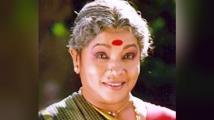 http://tamil.filmibeat.com/img/2019/10/manorama1323-1570695377.jpg