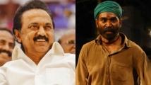 http://tamil.filmibeat.com/img/2019/10/mkstalin-new7-1571306313.jpg