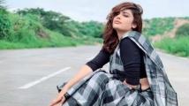 http://tamil.filmibeat.com/img/2019/10/nanditaswetha-1571909090.jpg
