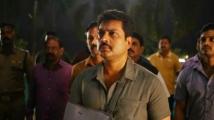 http://tamil.filmibeat.com/img/2019/10/narain-1571503133.jpg