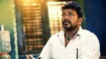 http://tamil.filmibeat.com/img/2019/10/otha-seruppu323-1570068552.jpg