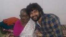 http://tamil.filmibeat.com/img/2019/10/paravaimuniyamma56-1572500544.jpg