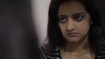 http://tamil.filmibeat.com/img/2019/10/priyankanair254-1572339694.jpg
