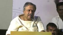 https://tamil.filmibeat.com/img/2019/10/rohinipanneerselvamspeech-1571377096.jpg