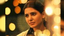 http://tamil.filmibeat.com/img/2019/10/samantha2-1571027057.jpg