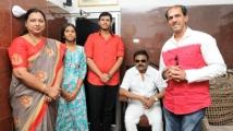 http://tamil.filmibeat.com/img/2019/10/vijayakanth-1572162142.jpg