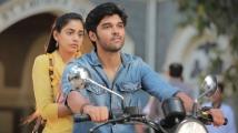 http://tamil.filmibeat.com/img/2019/11/adithya-varma-75-1574406293.jpg