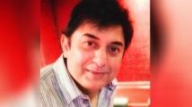 http://tamil.filmibeat.com/img/2019/11/aravindsawy-1573882361.jpg