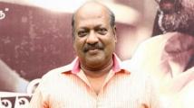 https://tamil.filmibeat.com/img/2019/11/bala--1574825710.jpg