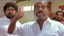 https://tamil.filmibeat.com/img/2019/11/balasing344-1574830052.jpg