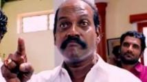 https://tamil.filmibeat.com/img/2019/11/balasing8-1574842802.jpg