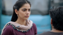http://tamil.filmibeat.com/img/2019/11/bennita132-1572853835.jpg