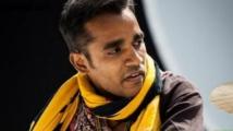 https://tamil.filmibeat.com/img/2019/11/darbuka-siva-movies-500x271-1573291352.jpg
