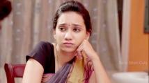 https://tamil.filmibeat.com/img/2019/11/deepthi-1573306458.jpg