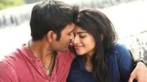 http://tamil.filmibeat.com/img/2019/11/dhaush-mega-1574316194.jpg