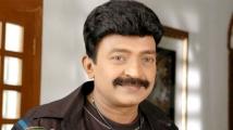 http://tamil.filmibeat.com/img/2019/11/dr-rajasekhar14-1573807211.jpg