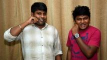 http://tamil.filmibeat.com/img/2019/11/gosu-gop22-1574670843.jpg