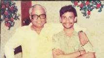 https://tamil.filmibeat.com/img/2019/11/kb-mohan343-1573697740.jpg
