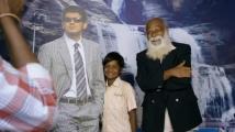 http://tamil.filmibeat.com/img/2019/11/kd22-1574485696.jpg