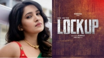 http://tamil.filmibeat.com/img/2019/11/lockup-1572618164.jpg