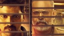 http://tamil.filmibeat.com/img/2019/11/lockup-first-look-122-1573530107.jpg