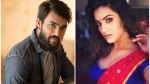 https://tamil.filmibeat.com/img/2019/11/market-raja-1575055124.jpg