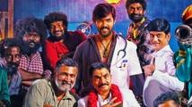 https://tamil.filmibeat.com/img/2019/11/market-raja-mbbs-songs-6-1573650653.jpg