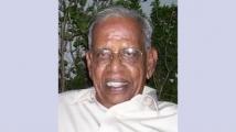 https://tamil.filmibeat.com/img/2019/11/nagesh-1573541543.jpg