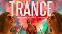 http://tamil.filmibeat.com/img/2019/11/nazriya-1572598501.jpg