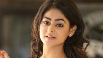 http://tamil.filmibeat.com/img/2019/11/palak-lalwani-new-photos-08-1573289078.jpg