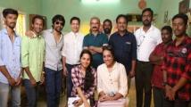 https://tamil.filmibeat.com/img/2019/11/radha-mohan-1574304817.jpg