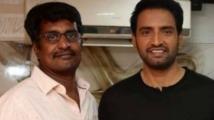 https://tamil.filmibeat.com/img/2019/11/santhanam-rkannan-next-shoot-and-title-revealed-news-1-1574145959.jpg
