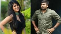 http://tamil.filmibeat.com/img/2019/11/sindhubaadh121-1572951110.jpg