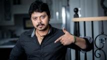 https://tamil.filmibeat.com/img/2019/11/sridhar-choreographer-images-5-1573360174.jpg
