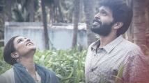 http://tamil.filmibeat.com/img/2019/11/vikram-1573823200.jpg