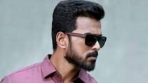 https://tamil.filmibeat.com/img/2019/11/vikranth54-1573626658.jpg
