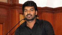 http://tamil.filmibeat.com/img/2019/12/-actor-jai2-4-1576743553.jpg