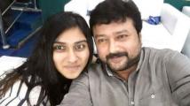http://tamil.filmibeat.com/img/2019/12/-jayaram-malavika1-1575465341.jpg