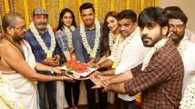http://tamil.filmibeat.com/img/2019/12/arun-vijay-av31-coming-soon1-1575947015.jpg
