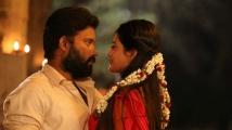 https://tamil.filmibeat.com/img/2019/12/athiyan-1-1575608627.jpg