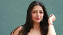 http://tamil.filmibeat.com/img/2019/12/bhumika45-1576916581.jpg