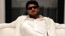 https://tamil.filmibeat.com/img/2019/12/billimage-15-1576301516.jpg