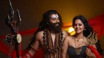 http://tamil.filmibeat.com/img/2019/12/bindumathavi323-1577505994.jpg