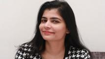 http://tamil.filmibeat.com/img/2019/12/chinmayi-759-1575176872.jpg