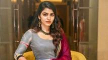 http://tamil.filmibeat.com/img/2019/12/dhanshika1-1576044112.jpg