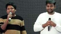 https://tamil.filmibeat.com/img/2019/12/gopi333-1576409655.jpg