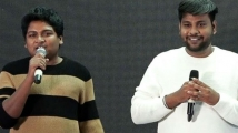 http://tamil.filmibeat.com/img/2019/12/gopi333-1576409655.jpg