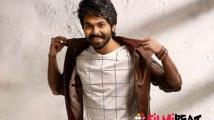 http://tamil.filmibeat.com/img/2019/12/gv-prakash1-63-1577360682.jpg