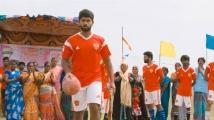 http://tamil.filmibeat.com/img/2019/12/jada78-1575627425.jpg